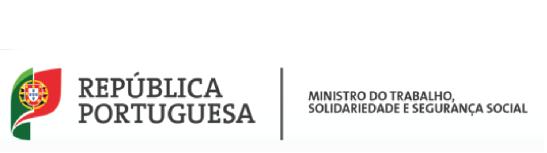 Ministério do Trabalho, Solidariedade e Segurança Social