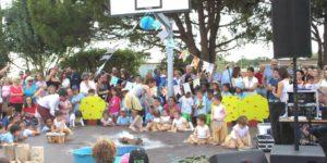 Sardinha Real 3 – Festa de Encerramento de Ano Letivo