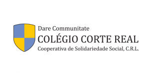 PROPOSTA DE AVISO de ABERTURA PROCEDIMENTO CONCURSAL N1.2021 (1)